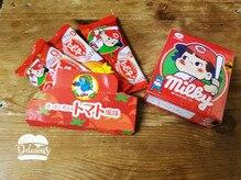 広島のお菓子