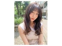 ❁夏のスタイル撮影♪❁