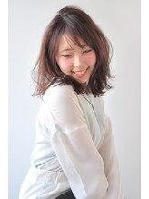 髪とかの長めな話し~ツヤ編6.5~