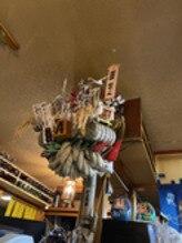 久しぶりにご飯食べに行ってきました! RiRe sharesalon(リルシェアサロン)東京 錦糸町  シェアサロン 面貸し  業務委託  フリーランス  美容室  美容院 独立 開業