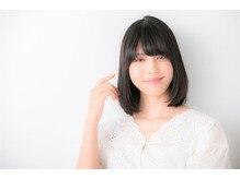 【畑ブログ】前髪のお悩みはありませんか?