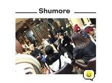 【N.フェア】~hair show~