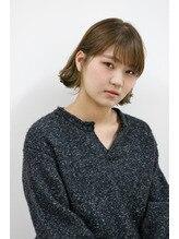 年末のご予約はお早めに! 泉中央駅 美容室 Utata(ウタタ)