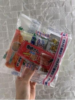 中村さんからのみんなへプレゼント