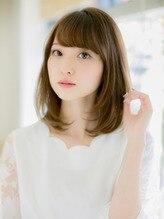 ☆人気スタイル☆