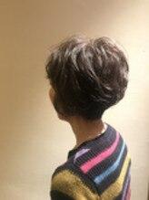 ミセスヘア はせ川 RiRe sharesalon(リルシェアサロン)東京 錦糸町  シェアサロン 面貸し  業務委託  フリーランス  美容室  美容院 独立 開業
