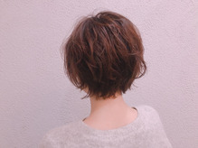 guest style ☆