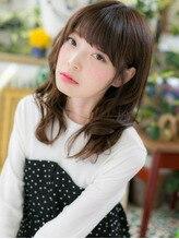 1/29 火曜日も営業中です☆【上尾】