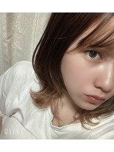 Beauty 【南柏】
