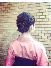 嬉しい出来事  RiRe sharesalon(リルシェアサロン)東京 錦糸町  シェアサロン 面貸し  業務委託  フリーランス  美容室  美容院 独立 開業