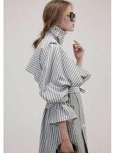 月1ファッションデー告知!