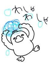 汗をそんなかいてなくても毎日シャンプーしよう(^o^)