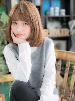 当日予約OK☆本日空きございます(^^)
