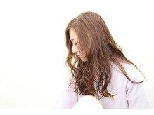 LucxiA新メンバー追加&お得情報☆彡