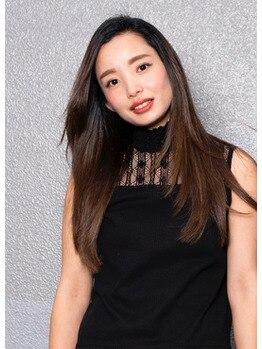 嬉しい口コミ★N.Y.Dry cut