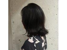 髪とかのちょっとマニアックな話~ツヤ編6~