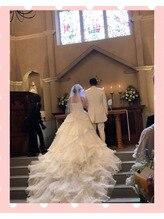 結婚式出席してきました☆☆