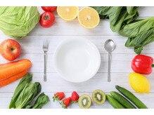 食べ過ぎた時の対処法